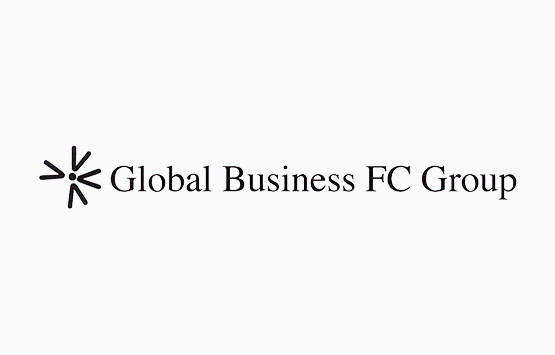 Creación de GLobal Business FC Investments