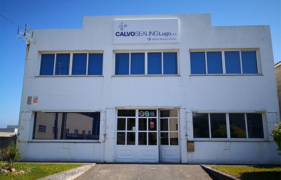 Nueva delegación en Lugo
