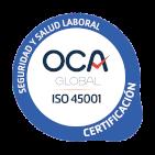 ISO_45001_2019_141i